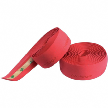 PROLOGO PLAINTOUCH HANDLEBAR TAPE - VARIOUS COLOURS
